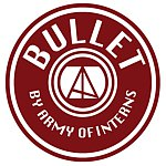 Bullet by Army of Interns