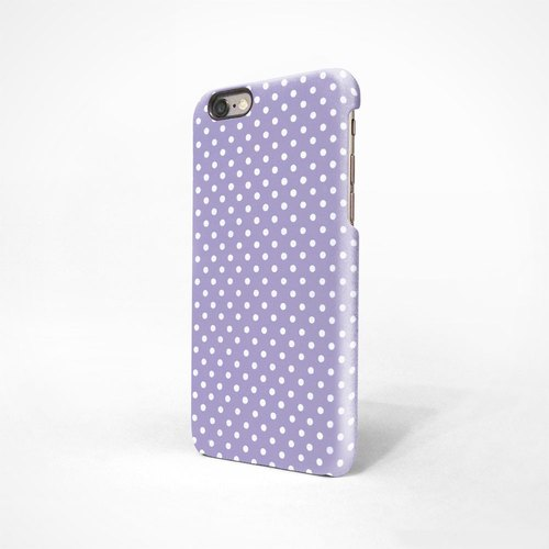 iPhone 7 手机壳, iPhone 7 Plus 手机壳,  iPhone 6s case 手机壳, iPhone 6s Plus case 手机套, iPhone 6 case 手机壳, iPhone 6 Plus case 手机套, Decouart 原创设计师品牌 S250