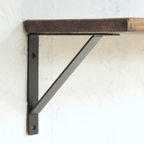 Iron bracket F- 22 (S size)
