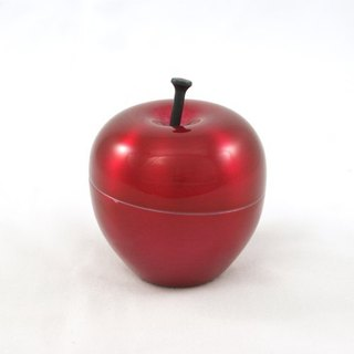 酷苹果置物盒 Apple Box