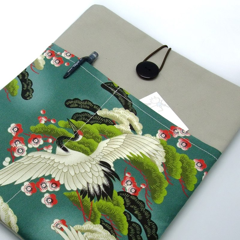 Macbook case, Laptop/Computer case (量身订制) 电脑包 (M-63)