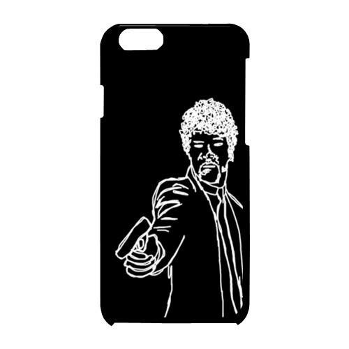 Jules iPhone case