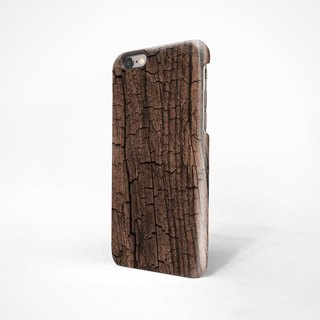 iPhone 7 手机壳, iPhone 7 Plus 手机壳,  iPhone 6s case 手机壳, iPhone 6s Plus case 手机套, iPhone 6 case 手机壳, iPhone 6 Plus case 手机套, Decouart 原创设计师品牌 S007