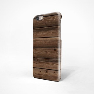 iPhone 7 手机壳, iPhone 7 Plus 手机壳,  iPhone 6s case 手机壳, iPhone 6s Plus case 手机套, iPhone 6 case 手机壳, iPhone 6 Plus case 手机套, Decouart 原创设计师品牌 S004