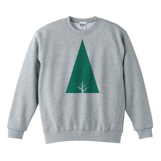 Conifer Sweat