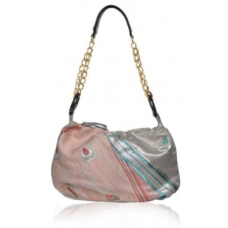 ALINE.1 OBI SHOULDER BAG