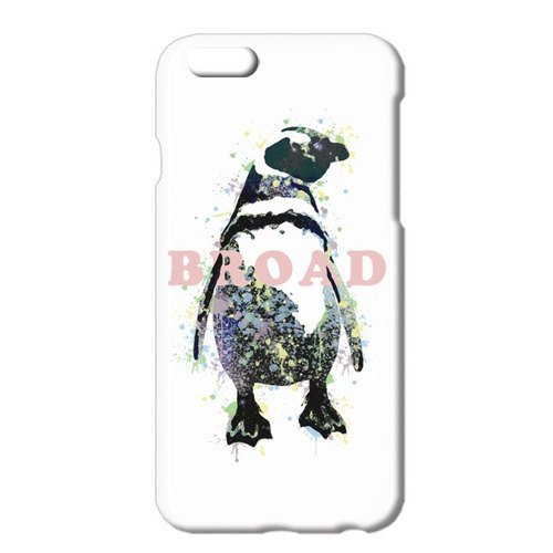 [IPhone Cases] BROAD