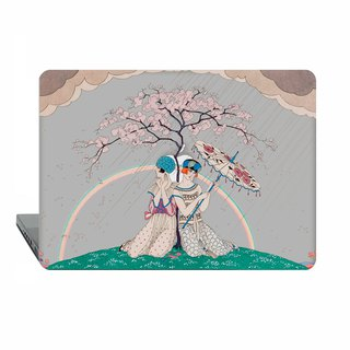 MacBook Air case MacBook Pro Retina shell MacBook Pro cover hard plastic 1924