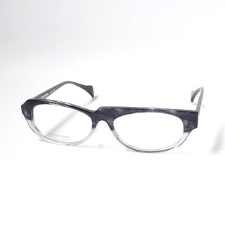 Kata-Mayu 118(gray / clear) eyewear glasses