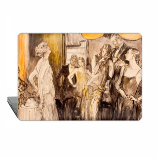 MacBook Air case, MacBook Pro Retina shell, MacBook Pro cover hard plastic 1925