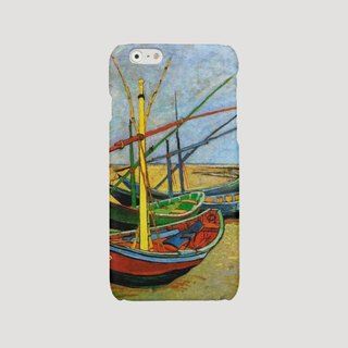 iPhone case 5/SE/6/6+/6S/ 6S+/7/7+/8/8+/X Samsung Galaxy case S6/S7/S8/S8+/S9 77