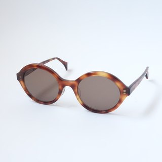 Rotary 50 (demi) eyewear Sunglasses
