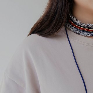 Multi Purpose Choker