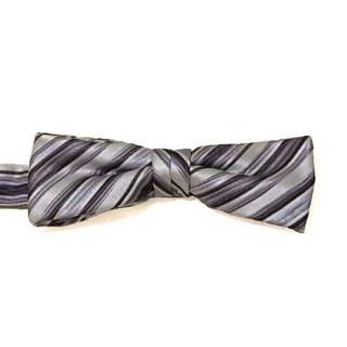 multi regimental bow tie square type