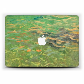 Macbook case Macbook Pro 13 Touch bar macbook 12 Case green MacBook Air 13 Case Macbook Pro 15 Pro 13 Retina Macbook 11 macbook Case Hard Plastic 1825