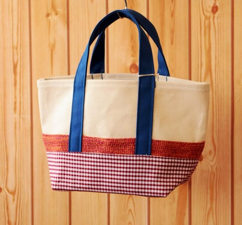 Free Shipping Orito tote mini no.77