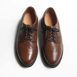 70s Red Wing 邮差鞋 Red Wing 9101 Postman Shoes US 9.5EE EUR 4344
