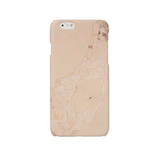 iPhone case 5/5s/SE/6/6+/6S+/7/7+/8/8+/X Samsung Galaxy S6/S7/S8/S8+/S9/S9+ 1814
