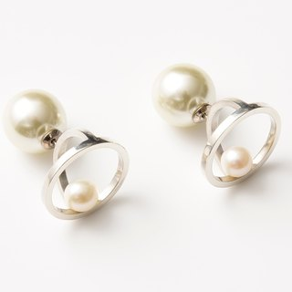 CP 125 (freshwater pearl)