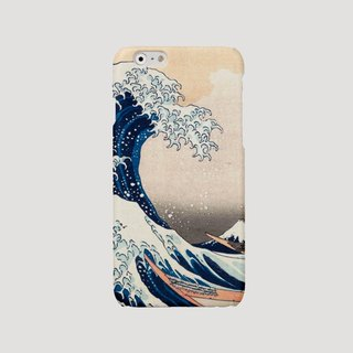 iPhone case 5/SE/6/6+/6S/ 6S+/7/7+/8/8+/X Samsung Galaxy case S6/S7/S8/S9+  70