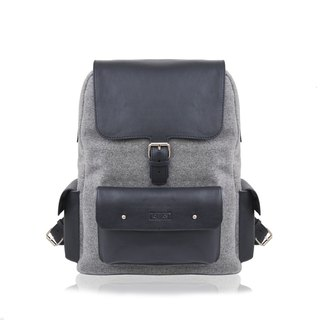 Superlight Backpack