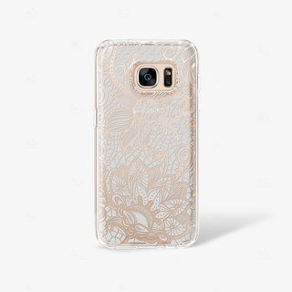 Gray iPhone 7 Case Clear iPhone 8 Case Clear iPhone 7 Plus Clear Case Gift