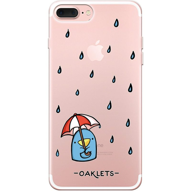 新创系列-【raining】-Oaklets-TPU手机保护壳《iPhone/Samsung/HTC/LG/Sony/小米/OPPO》,AA0AF140