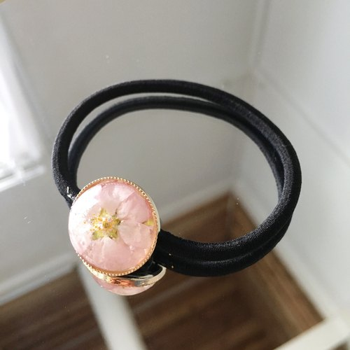 Sakura / Cherry Blossoms hair accessory