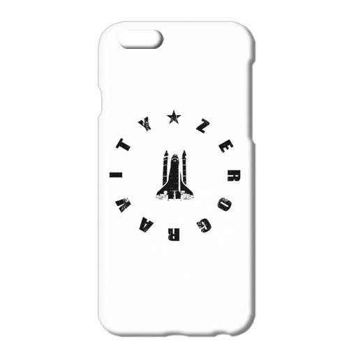[IPhone Cases] Zero Gravity 2