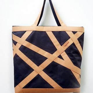 Bag for More Multi-function Tote Bag