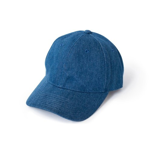 THE DADDY'S GIRL CAP|ecllective 经典单宁帽