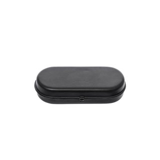 GLASSES CASE Black 多功能眼镜置物盒 / 黑色