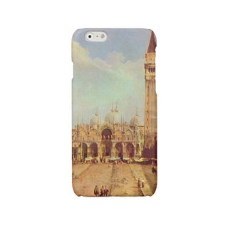 iPhone case 5/SE/6/6+/7/7+/8/8+/XS/X/XR Samsung Galaxy case S7/S8/S9+/S8+/9 1707