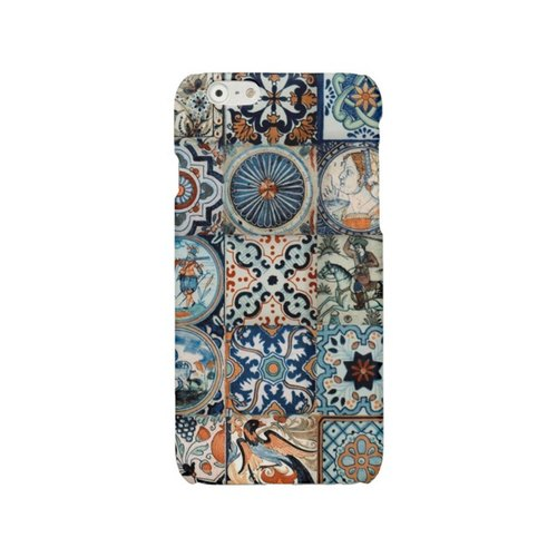 iPhone case 5/5s/SE/6/6+/6S/ 6S+/7/7+/8/8+/X Samsung Galaxy case S6/S7/S8/S8 301