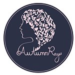 AutumnRays Design
