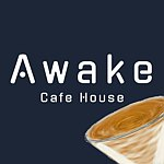 觉醒咖啡屋Awake Cafe House