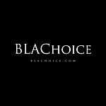 BLACHOICE