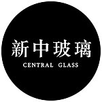 Central Glass
