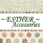 Esther Accessories