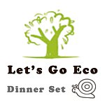 LET'S GO ECO