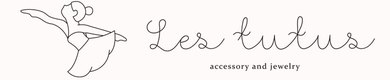 Les Tutus accessory and jewelry
