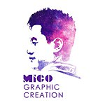 MICO Graphic Creation