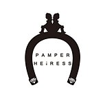 PAMPER HEiRESS