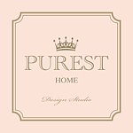 PUREST HOME